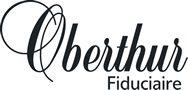 Logo Oberthur F
